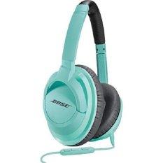 Bose Headphone Soundtrue Around-Ear - Mint