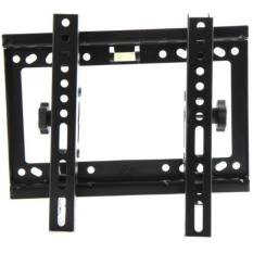 BRACKET LCD LED TV 14-42