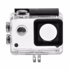 Brica B-PRO5 Alpha Edition (AE2S) Waterproof Case - Original