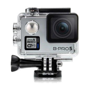 https://id-live-03.slatic.net/p/2/brica-bpro-5-alpha-plus-wifi-16-mp-silver-b-bpro-1451158222-9445725-1-product.jpg