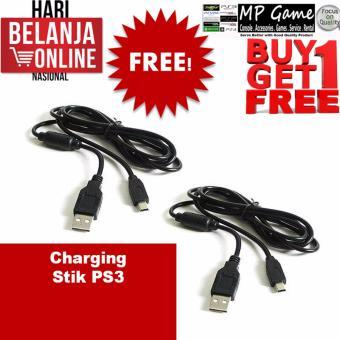Bellezza Yz560009 Handbag Biru Navy Update Daftar Harga Terbaru Source · Buy 1 Get 1 Free Kabel Charger Stik PS3 Standard