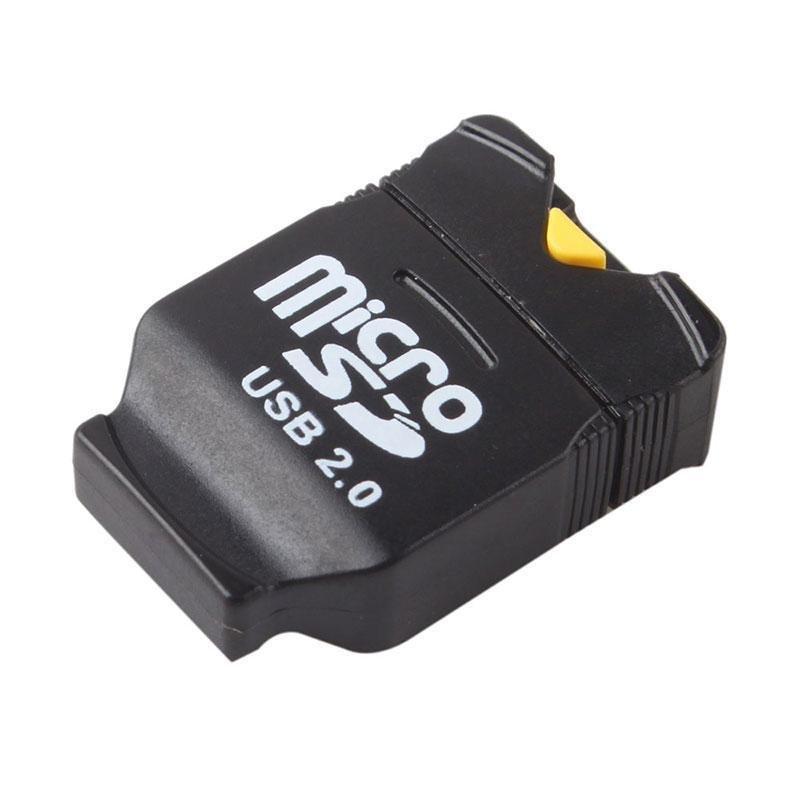 10 - Gratis OTG Card Reader 2IN1 +. Source · BUYINCOINS Micro .