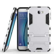 ... Sulit Kasar Anti Gores Tpu ... - Harga Casing Pelindung Untuk Samsung Galaxy A7 2016 A710 Hibrida Source · RUILEAN Tugas Berat Baja. Source · Rp 59.679