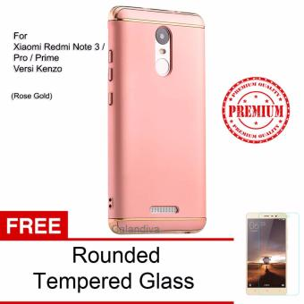 Front Back 360 Degree Full Protection Case Source · Calandiva Premium Quality Elegance .