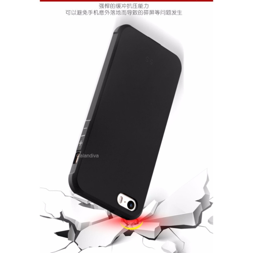 Moonar Layar Lcd Pembongkaran Tang Ponsel Pembukaan Alat Untuk Iphone 5 5 S 6 Pa1724 Ponsel Aksesoris - Page 4 - Daftar Update Harga Terbaru Indonesia