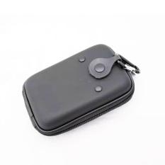 Camera Bag Case for Canon G9X G7X G7X Mark II SX720 SX710 SX700SX610 SX600 N100 SX280