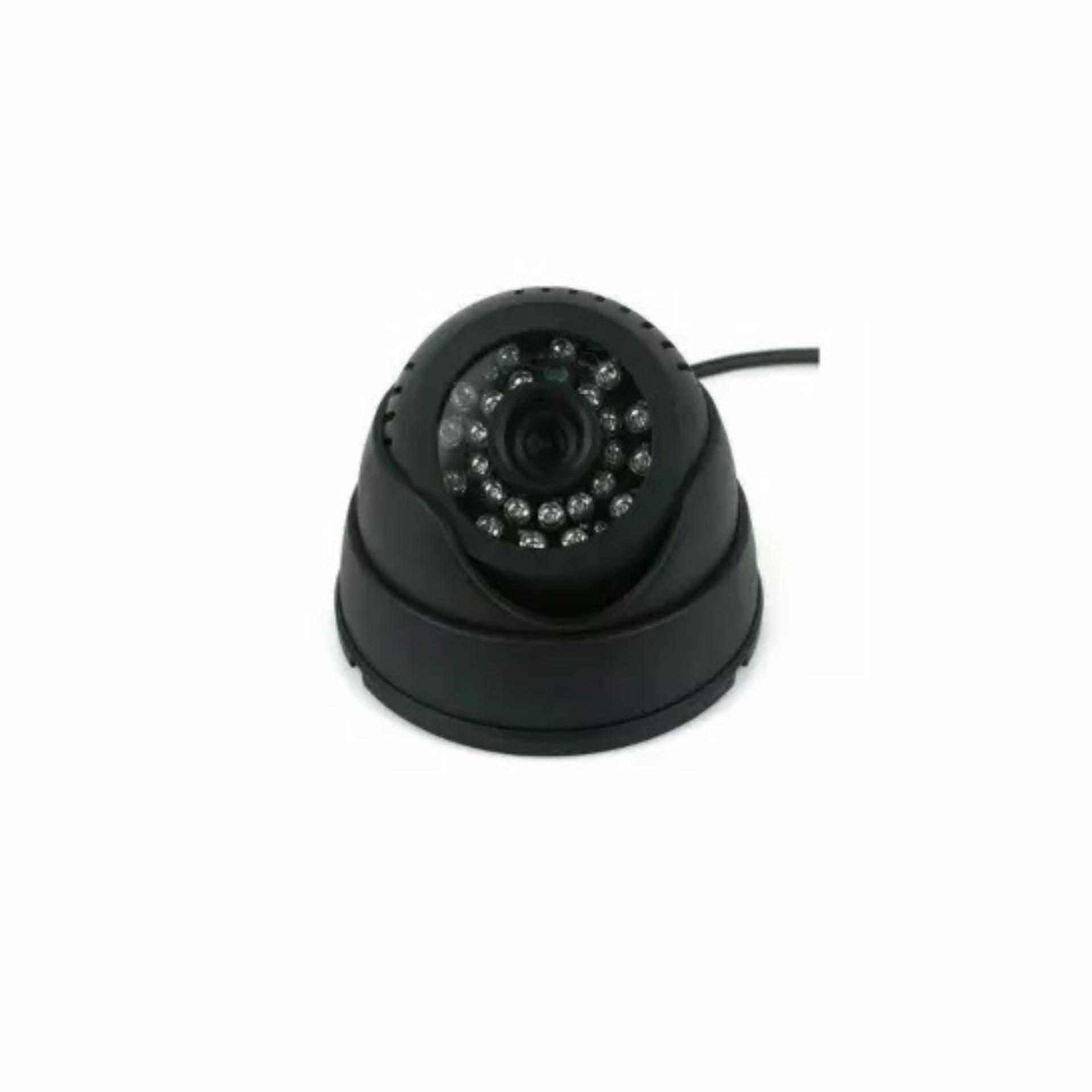 Camera CCTV Micro SD CCTV Memory Micro Tanpa DVR