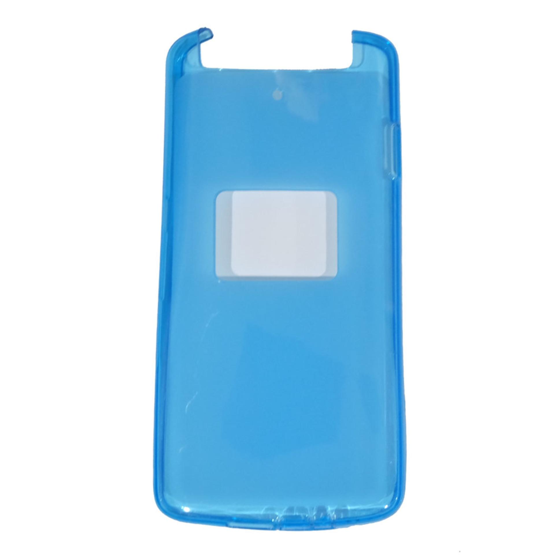 03mm Silicone Soft Case Softjacket Case Handphone Casing Hp Putih Air Source Daftar .