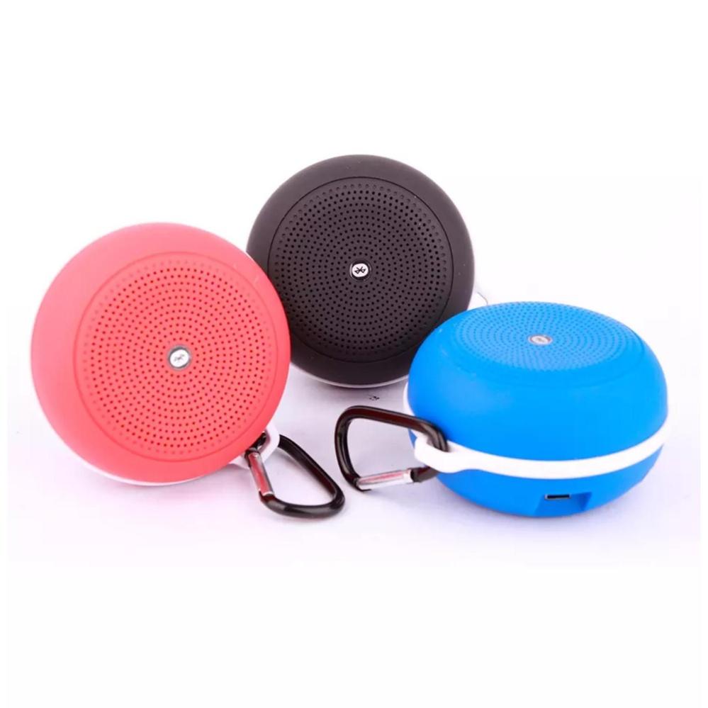 ... Carabinner Speaker Bluetooth Wireless Carabiner Gantung Q1 PortableGantungan ...