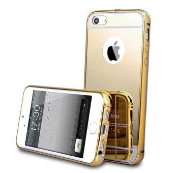Home · Stainless Steel Merica Pabrik Cepat Penggiling Pabrik Penggiling; Page - 3. Case Aluminium Bumper Mirror for Iphone 4 Gold