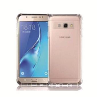 Case Anti Shock Crack Softcase Casing For Samsung J1 2016 J120
