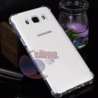 ... Case Anti Shock Samsung Galaxy J7 2016 J710 Ultrathin Anti Crack Luxury Softcase Anti Jamur Air ...