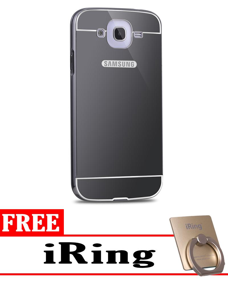 ... Case for Samsung Galaxy Mega 5,8 ...