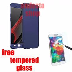 Case Aluminium Bumper Mirror for OPPO F1 Plus - Silver + Free Tempered Glass. Source · Case Front Back 360 Degree Full Protection for( Vivo Y51) + Tempered ...