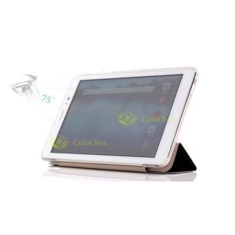 Update Harga Case Lenovo Tab 3 7.0 Inch Flipcover Lenovo Tab3 7.0 Essential PB710L Flipshell / Leather Case Lenovo tab3 710L / Sarung Case LenovoTab 3 TB 710L / Sarung Handphone – Biru Tua IDR61,110.00  di Lazada ID