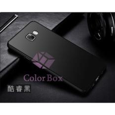 Rp 18.900. Case Mate Anti Fingerprint Hybrid Case Baby Skin Samsung A520 Baby Soft Babby Samsung A5 ...