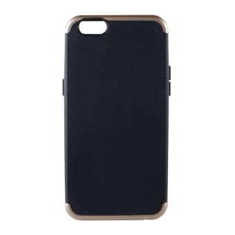 Case OPPO A57  iPaky Neo Hybrid