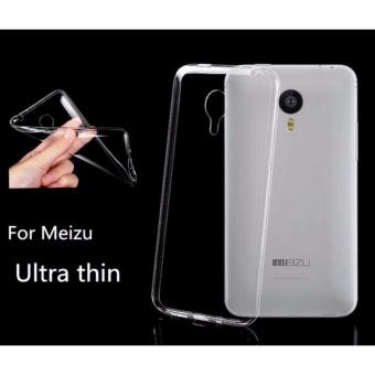 ... Samsung Galaxy J3 6. Source · Case Softcase Jelly Ultrathin For Meizu M3 Note Aircase - PutihTransparan + Free Holder Gurita