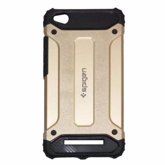 Case Tough Armor for Xiaomi Redmi 4A