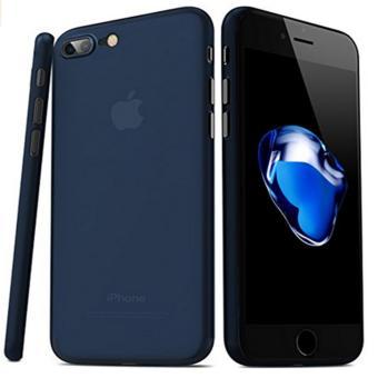 Case untuk iPhone 7. PP [0,35 mm] ultra-tipis/
