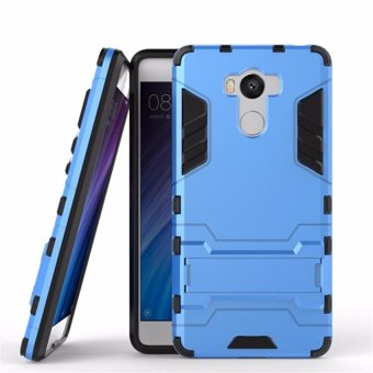 ... Radical Case Iphone 6 6s Shield Armor Kickstand Avenger Series Source Case Xiaomi