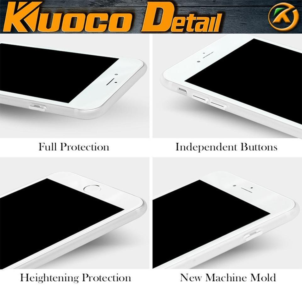 ... Cases for Xiaomi Redmi 4A Soft TPU Silicone Phone 5 ...