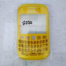 Casing Blackberry Curve 9320 / Curve 9220 Kasing Chasing Black Berry Kurv BB9320 / BB9220 Chassing Cassing Case BB 9320 / 9220