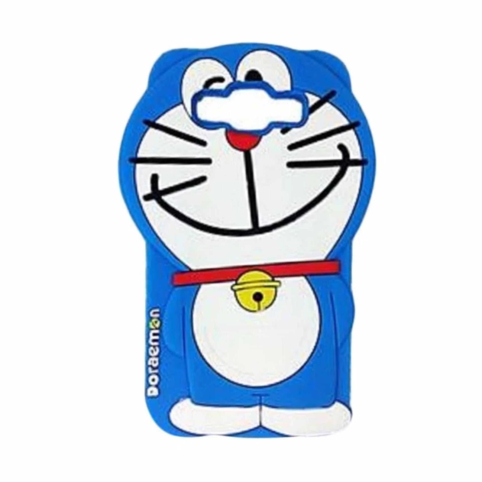 Flash Sale Casing Case Kartun Doraemon 3d Softcase Casing For