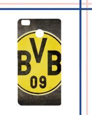 Casing HARDCASE untuk hp Xiaomi Mi Max 2 Borussia Dortmund 3