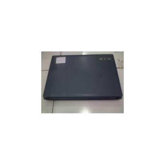 Casing Laptop Acer Aspire 4349