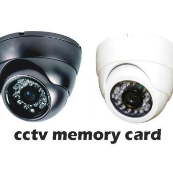 CCTV Micro Sd / Kamera Pengintai