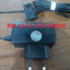Charger Carger Sony Ericsson Cst70 Cst-70 Sisir Gerigi Original 100%