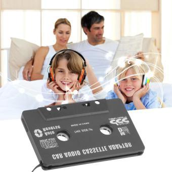 CHEER Konverter Adaptor Kaset Tape Mobil
