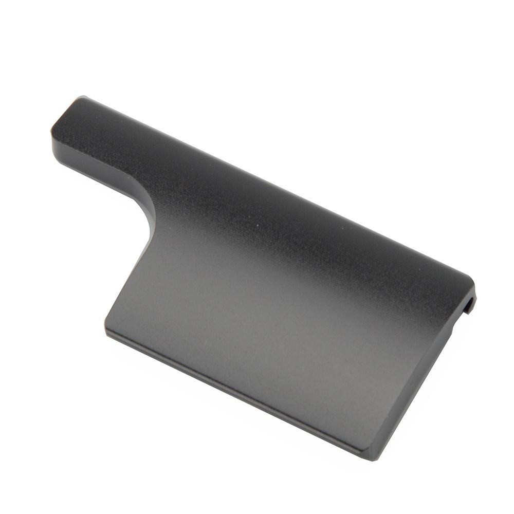 ... CNC Aluminum Alloy Back Door Clip Lock Buckle for GoPro Hero 4 3+Housing ...