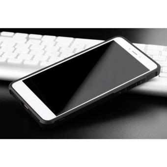 Harga Cocose Original Case Dragon Shockproof For Xiaomi Redmi Note 4 Hitam Terbaru klik gambar.