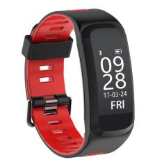 Cognos No.1 F4 Smartwatch Smart Band Fitness Bracelet IP68 waterproof Blood Pressure Blood Oxygen Heart Rate Monitor