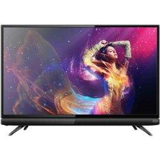 Coocaa LED TV 32inch A2A11A