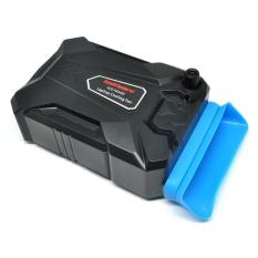 Cooling Fan Penghisap Panas / Taffware Universal Laptop Vacuum Cooler