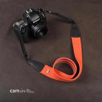Cs031 retro Praktis jenis SLR digital kamera tali
