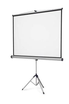 DATALITE Screen Projector Tripod