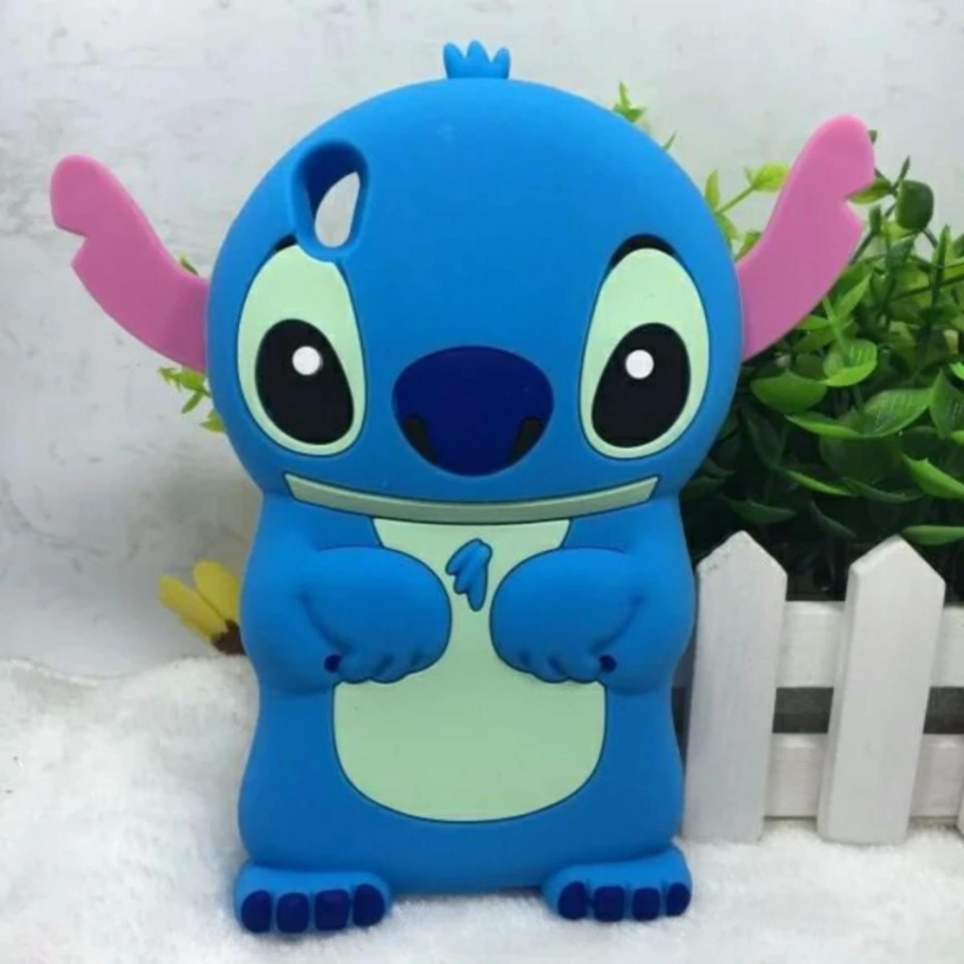 Download 670 Gambar Animasi Kartun Stitch HD Paling Baru