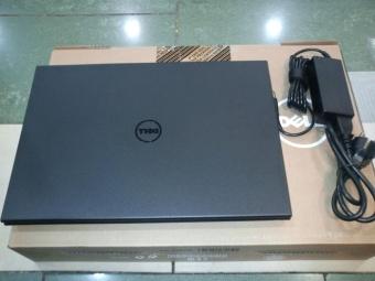 """DELL 3442- PENTIUM (3558)- 4GB RAM- 500GB- 14""""- UBUNTU"""