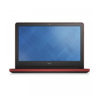 Dell Inspiron 5459 [Ci5-6200U 4GB 500GB AMD 2GB Windows 10]