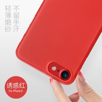 ... Apple ID Shell Sarung Anti Air. Divi Vivox9r9s5 Ponsel Tahan Air Bag Menyelam Menetapkan Layar Source · Gambar DIVI iphone8plus IPHONE handphone shell