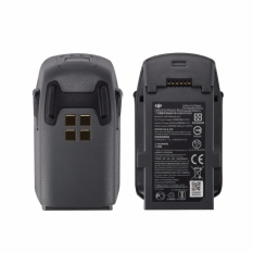 Dji Baterai Battery Spark