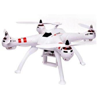 Drone Bayangtoys X-16 + GPS + Wifi Camera 2 Mega Pixel