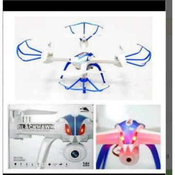 Drone Blackhawk SQ800C camera udara foto aerial quadcopter rchelicopter rc drone helicam murah mirip syma wltoys dji yunneeccheerson hubsan pioneer ardrone parrot