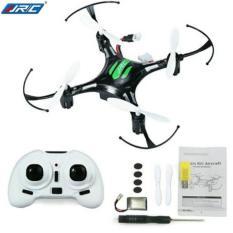 Drone JJRC H8