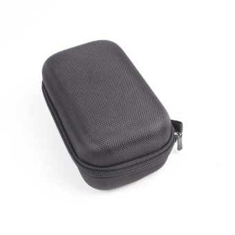 ... Drone Portable Hardshell Storage Box Remote Controller Housing Bag Protective Case for DJI MAVIC PRO and