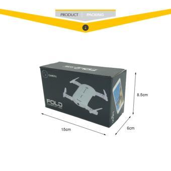 Review Dan Harga Sb Collection Celana Kulot Rok Ciki Batik Long Source · Detail Gambar Drone